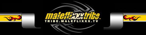 Maleflixxx TRIBE