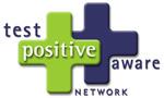 Test Positive Awareness Network